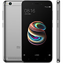 "abordables Instruments Electriques-Xiaomi Redmi 5A Global Version 5 pouce "" Smartphone 4G ( 2GB + 16GB 13 mp Qualcomm Snapdragon 425 3000 mAh mAh ) / 1280x720"