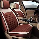 halpa Istuinsuojat autoon-ODEER Istuintyynyt autoon Istuintyynyt Kahvi Liinavaatteet / Kankaat Liiketoiminta Käyttötarkoitus Universaali Kaikki vuodet General Motors
