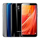 abordables Accesorios para Juegos de Smartphone-HOMTOM S7 5.5 pulgada Smartphone 4G ( 3GB + 32GB 2 MP 13 MP MediaTek MT6737T 2900 mAh )