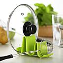 baratos Utensílios de Cozinha-Utensílios de cozinha Plásticos Gadget de Cozinha Criativa Conjuntos de ferramentas para cozinhar Para utensílios de cozinha 1pç