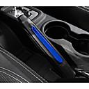 tanie Wnętrze samochodu DIY-Automobilowy Pokrywa pokrywy hamulca elektrycznego Wnętrze samochodu DIY Na Jeep 2011 / 2012 / 2013 Wrangler