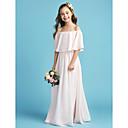 Fancy Wedding Party Dresses Hot Sale