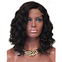 cheap Human Hair Wigs-brazilian 13x4 glueless lace front short bob human hair lace wig with baby hair for black women 100% brazilian human hair pre-plucked natural hairline