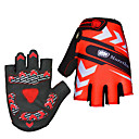 cheap Nintendo Switch Accessories-Sports Gloves Sports Gloves / Bike Gloves / Cycling Gloves Wearable / Breathable / Skidproof Fingerless Gloves Lycra / Nylon Road Cycling / Outdoor Exercise / Multisport Unisex