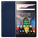 cheap Speakers-Lenovo Tab3 P8 Plus LTE Version 8 inch Phablet (Android6.0 1920*1200 Octa Core 3GB+16GB) / SIM Card Slot / 3.5mm Earphone Jack