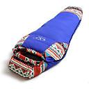preiswerte Schlafsack & Campingbett-Sheng yuan Schlafsack Außen -20℃~-15℃~0℃ Mumienschlafsack Enten Qualitätsdaune warm halten Feuchtigkeitsundurchlässig Wasserdicht