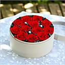 זול מתנות לחתונה-לא מותאם אישית - מתנה יצירתית בשבילה כלה שושבינה זוג עמיתים הורים חברים יום הולדת תודה