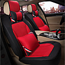 cheap Car Air Purifiers-Car Seat Covers Seat Covers Textile For universal All years All Models