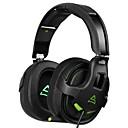 זול Headsets & Headphones-Supsoo G818 רצועת ראש חוטי אוזניות דִינָמִי פלסטי גיימינג אֹזְנִיָה עם מיקרופון אוזניות