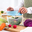 baratos Artigos de Forno-Utensílios de cozinha Plástico Gadget de Cozinha Criativa Conjuntos de Utensílios de Cozinha Para utensílios de cozinha 1pç
