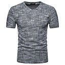 Tee-shirts Cool pour Homme