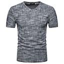 Camisas Legais Masculinas