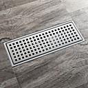 billige Avløp-Avløp Moderne Rustfritt Stål 1 stk - Hotell bad