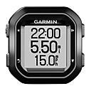 tanie Akcesoria do pieczenia-GARMIN® Edge20 Komputer rowerowy / Zegary rowerowe Wodoodporny / GPS + GLONASS / Mądry Kolarstwo / Rower / Rower Kolarstwo