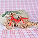 זול מתנות לחתונה-חתונה / חברים / יומהולדת מצדדים במחזיק מפתחות סגסוגת אבץ מזכרות מחזיקי מפתחות - 1 pcs כל העונות