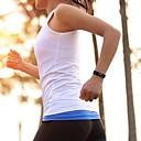 tanie Inteligentny zegarek Akcesoria-Watch Band na Fitbit Charge 2 Fitbit Pasek sportowy Silikon Opaska na nadgarstek