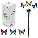 olcso Tudományos játékok-Tudomány és Kutatás szettek Pillangó téma Ragyogó nap szakmai szint Gyaloglás Focus Toy Állatminta Gyermek Uniszex Fiú Lány Játékok Ajándék 1 pcs