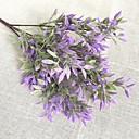 tanie Sztuczne kwiaty-Sztuczne Kwiaty 2 Gałąź Fason europejski / Pasterski Styl Rośliny Bukiety na stół