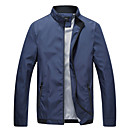 Jackets & Coats For Men Sale
