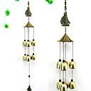 ieftine Obiecte decorative-1 buc MetalPistol Modern / Contemporan / Stil European pentru Pagina de decorare, Decoratiuni interioare Cadouri
