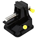 זול סטים של כלים-MASA 1 יחיד 1pcs חומר