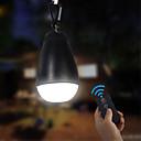 preiswerte Fernrohre, Ferngläser & Teleskope-150 lm Laternen & Zeltlichter LED Modus Wasserfest / Tragbar / Fernbedienungskontrolle