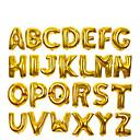 tanie Wakacje-Dekoracje świąteczne Dekoracje ślubne / Sylwester Przedmioty dekoracyjne Śłodkie / Modny design Złoty 1 zestaw