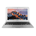povoljno Ultrabook-Apple 13.3 inch LED Intel i5 Intel Core i5 8GB DDR3 256GB SSD Intel HD6000 1 GB Mac OS Laptop bilježnica