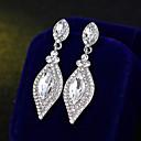Smykker til bryllup & fest