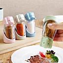 preiswerte Küchengeräte-Küchengeräte PP lieblich / Kreative Küche Gadget Mixer & Mühlen Für den täglichen Einsatz / Flasche 1pc