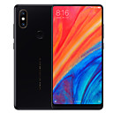 "ieftine Mobile-Xiaomi Mi Mix 2S Global Version 5,99 inch "" Smartphone 4G (6GB + 64GB 12 + 12 mp Snapdragon 845 3400 mAh mAh) / camere duble"