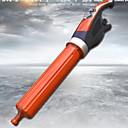 رخيصةأون اكسسوارات أنيمي تنكرية-أدوات التنظيف تنظيف تلقائي الحديثة / المعاصرة المعدنية / مطاط 1PC الإسفنج و أجهزة التنظيف