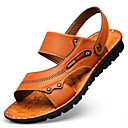 Men's Sandals New Deals