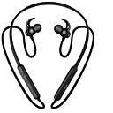 זול מתאם AC וכבלים מתח-HOCO ES11 אוזניות Bluetooth Bluetooth4.1 אוזניות דִינָמִי פלסטי טלפון נייד אֹזְנִיָה מגניב אוזניות