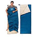 cheap Sleeping Bags & Camp Bedding-Naturehike Sleeping Bag Outdoor 5-15°C Envelope / Rectangular Bag Lightweight for Spring & Fall