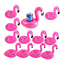 cheap Bath Toys-Special Designed Bird Chinese Style 12 pcs Pieces Adults All Boys' Girls' Toy Gift