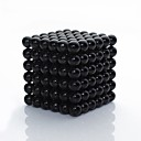 cheap Magnet Toys-216 pcs Magnet Toy Magnetic Toy Magnetic Balls Magnet Toy Stress and Anxiety Relief Focus Toy Office Desk Toys Teenager / Intermediate Boys' Girls' Toy Gift