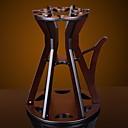 baratos Garrafeira-Garrafeira Madeira, Vinho Acessórios Alta qualidade Criativo para Barware Projetado especial / Multi-Função 1pç