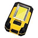 billige Hengelamper-500 lm Lanterner & Telt Lamper LED Modus Vanntett / Anti-Sjokk / Holdbar