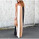 Elegante modische Kleidung