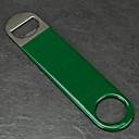 ieftine Corkscrews & Openers-Corkscrews & Openers Teak, Vin Accesorii Calitate superioară creator pentru barware Uşor de Folosit 1 buc