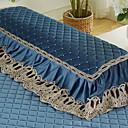 preiswerte Schonbezüge-Sofabezug Solide / Geometrisch Reaktivdruck Polyester Überzüge