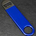 ieftine Corkscrews & Openers-Corkscrews & Openers Teak, Vin Accesorii Calitate superioară creator pentru barware Convenabil 1 buc