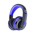 baratos Mouses-xl-666 na orelha fone de ouvido sem fio headband handsfree fm suporte tf para o telefone móvel
