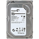 cheap Internal Hard Drives-Seagate Laptop / Notebook Hard Disk Drive 2TB SATA 3.0(6Gb / s) ST2000VX000