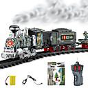 baratos Brinquedos de Compra & Supermercado-Carro com CR SS333-71 2.4G 1:20 2 km/h