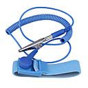 olcso Szerszámkészletek-Műanyagok Egyéb pneumatikus szerszámok Eszközök Set