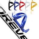 رخيصةأون معدات، منظفات، و مرطبات-زجاجة المياه كيج المحمول, واقي, مضاعف للجنسين / الدراجة البلاستيك برتقالي / أحمر / أزرق - 1 pcs
