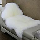 זול מחצלות ושטיחים-1pc יום יומי שטיחונים לאמבט יצירתי / מצחיק לֹא סָדִיר עיצוב חדש / הִתְעַבּוּת