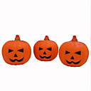 cheap Stress Relievers-Stress Reliever Pumpkin Stress and Anxiety Relief / Comfy 1 pcs Adults All Gift